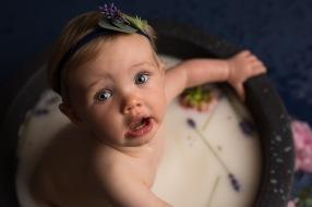Baby_milk_bath-1