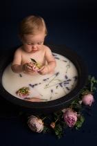 Baby_milk_bath-7