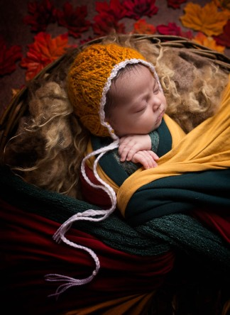 Florence_newborn--2