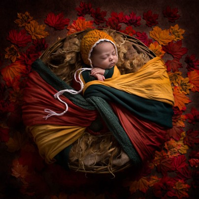Florence_newborn--3