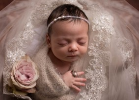 Florence_newborn--6