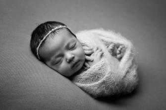 Florence_newborn--7