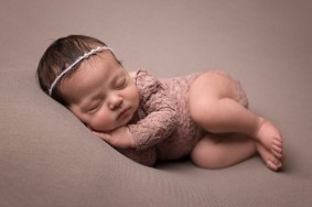 Florence_newborn--8