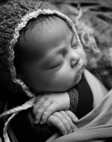 Florence_newborn-