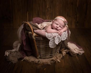Luna_newborn-