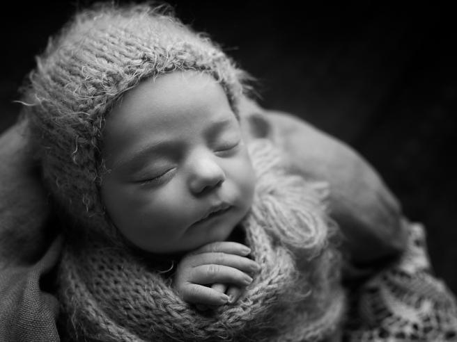 Mabel_Newborn (2 of 8)