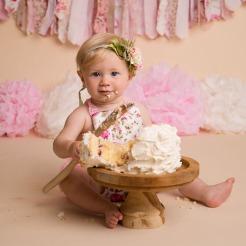 Scarlett_Cake_Smash (4 of 6)