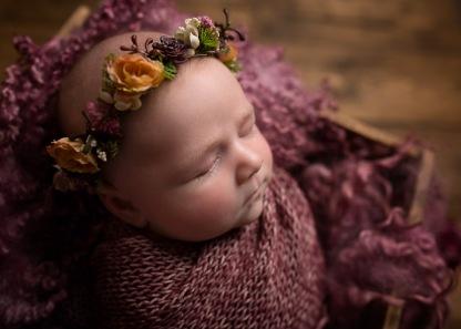Willow_Newborn (10 of 14)