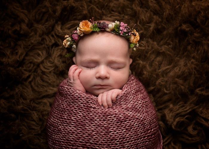Willow_Newborn (11 of 14)