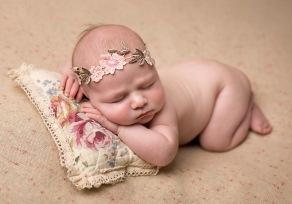 Willow_Newborn (12 of 14)