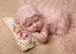 Willow_Newborn (13 of 14)