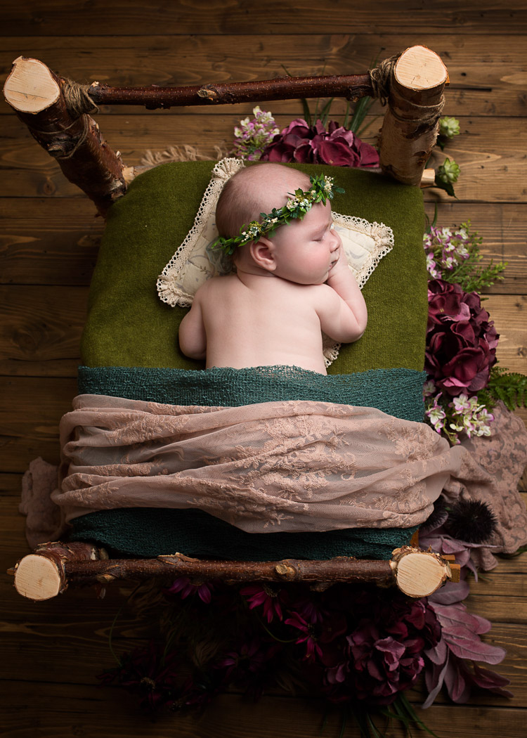 Willow_Newborn (2 of 14)