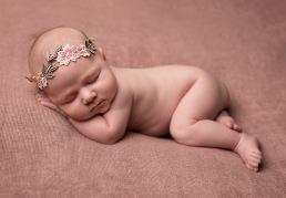 Willow_Newborn (4 of 14)