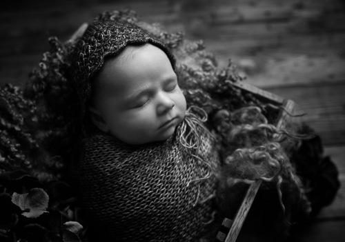 Willow_Newborn (7 of 14)