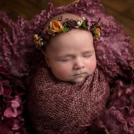 Willow_Newborn (9 of 14)
