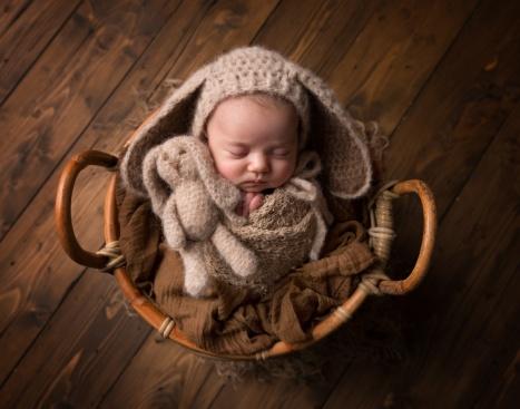 Elena_Newborn-1
