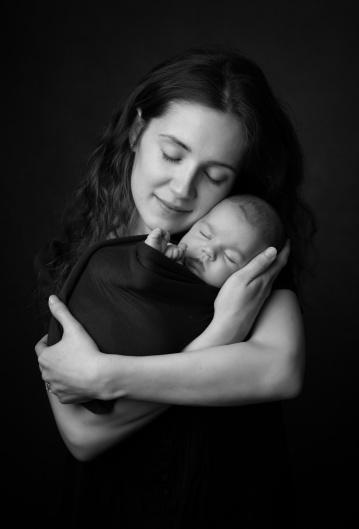 Elena_Newborn-3