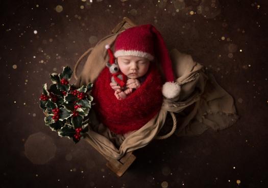 Elena_Newborn-4
