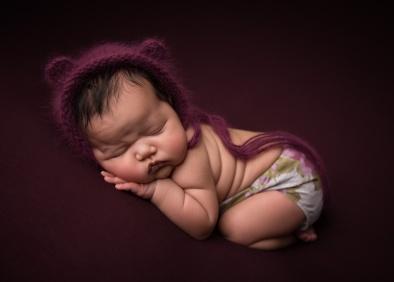 Elia_Newborn-1