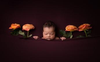 Elia_Newborn-6