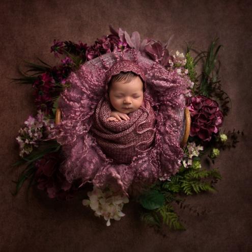 Jessica_Newborn-1