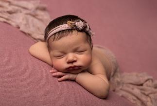 Jessica_Newborn-2