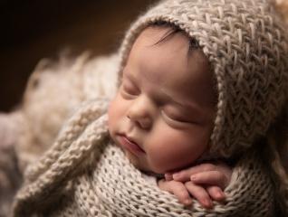 Lily_Newborn-1