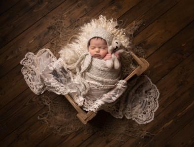 Lily_Newborn-2