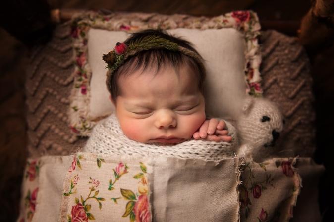 Lily_Newborn-3