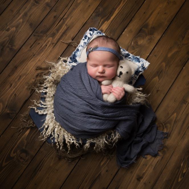 Madeleine_Newborn-1