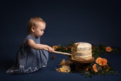 Olivia_Cake_Smash-2