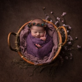 Penelope_Newborn-1