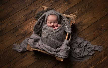 Penelope_Newborn-4