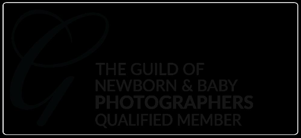 q-newborn