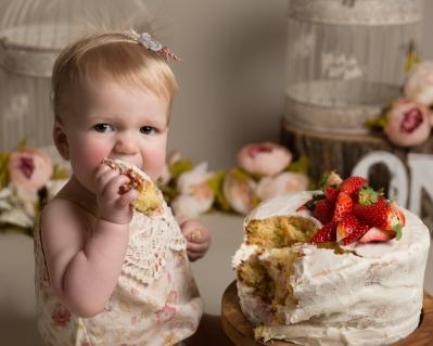 Bea_Cake_Smash-17