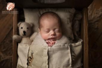 Benjamin_Newborn-50
