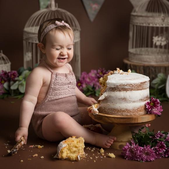 Emilia Cake Smash-28