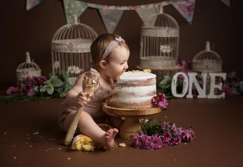 Emilia Cake Smash-35