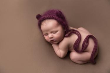 Evie_newborn-24