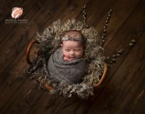 Evie_newborn-32