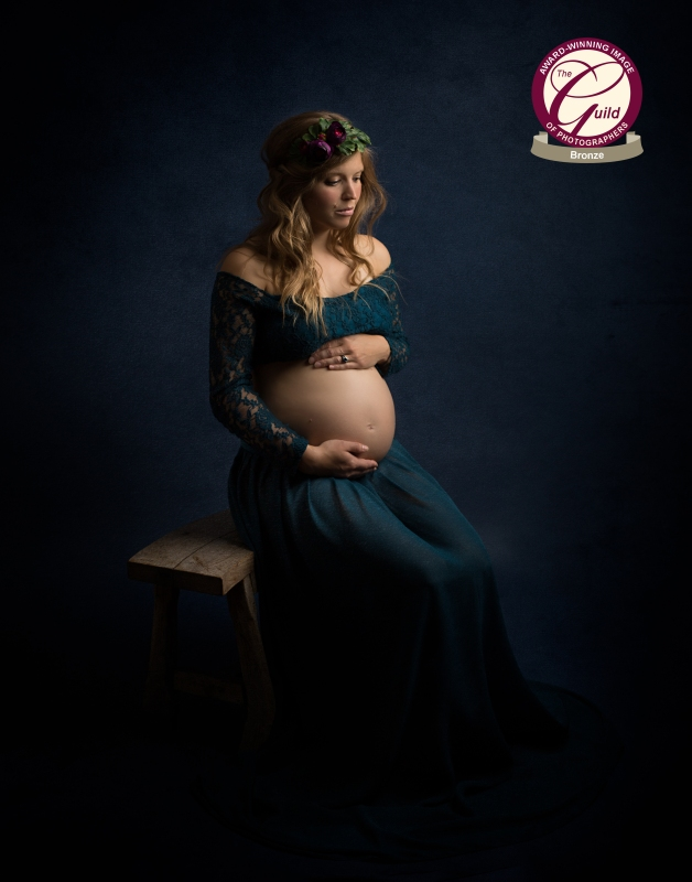 Georgie_maternity-4
