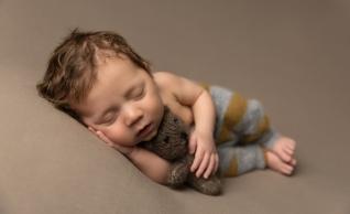 Otis_newborn-18