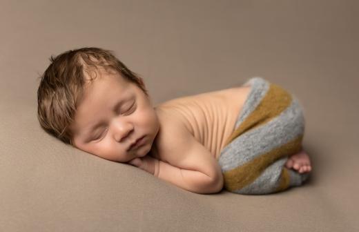 Otis_newborn-24