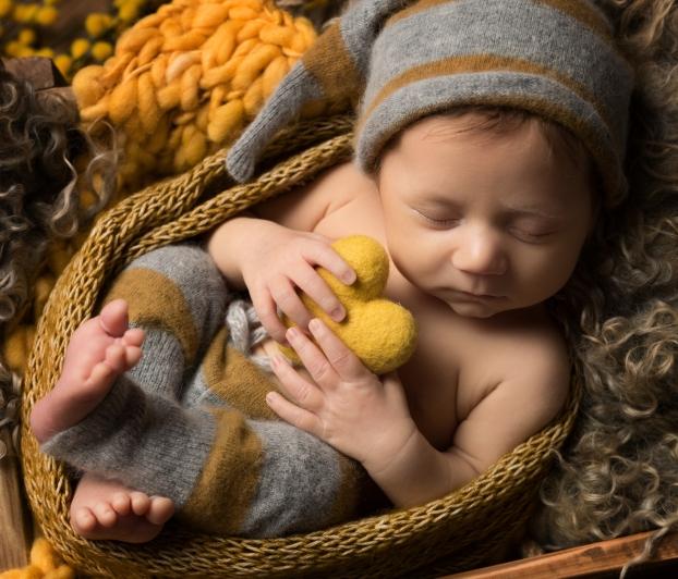 Otis_newborn-6