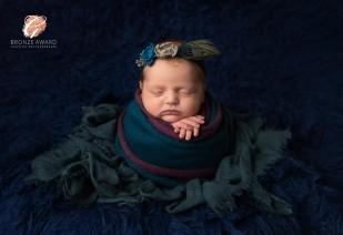 Amber-Newborn-24