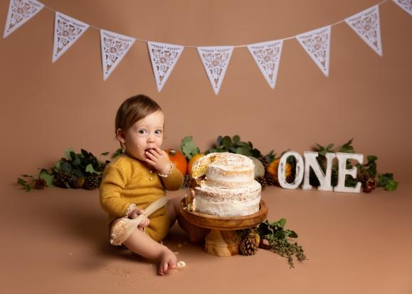 Amber cake smash-32