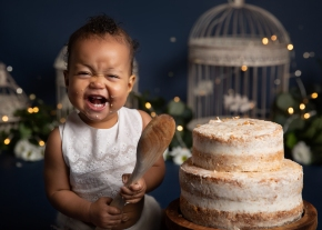 Elia Cake Smash-28