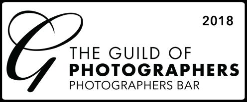photographers-bar-1