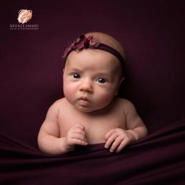 Sofia_Newborn-34